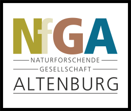 Naturforschende Gesellschaft Altenburg e.V.
